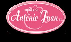antonio-juan-logo300