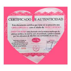 reborns-certificado-antonio-juan