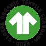 Global Organic Texture Standard