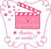 icono-video-antonio-juan