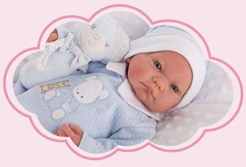 sweet-reborn-nice-antonio-juan-2 (1)
