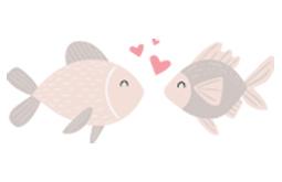 happy-reborn-peces