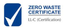 logo-zero-waste