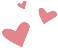 lovely-reborn-corazones2