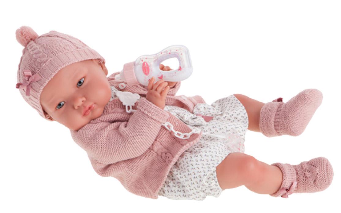 mi-primer-reborn-alejandra-biberon