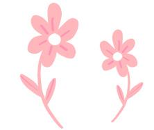 mi-primer-reborn-alejandra-flor2