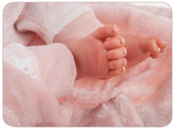 mi-primer-reborn-berta-estrellas1