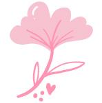 mi-primer-reborn-daniela-flor