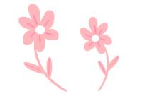 mi-primer-reborn-flor