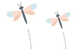 nice-walk-mariposa