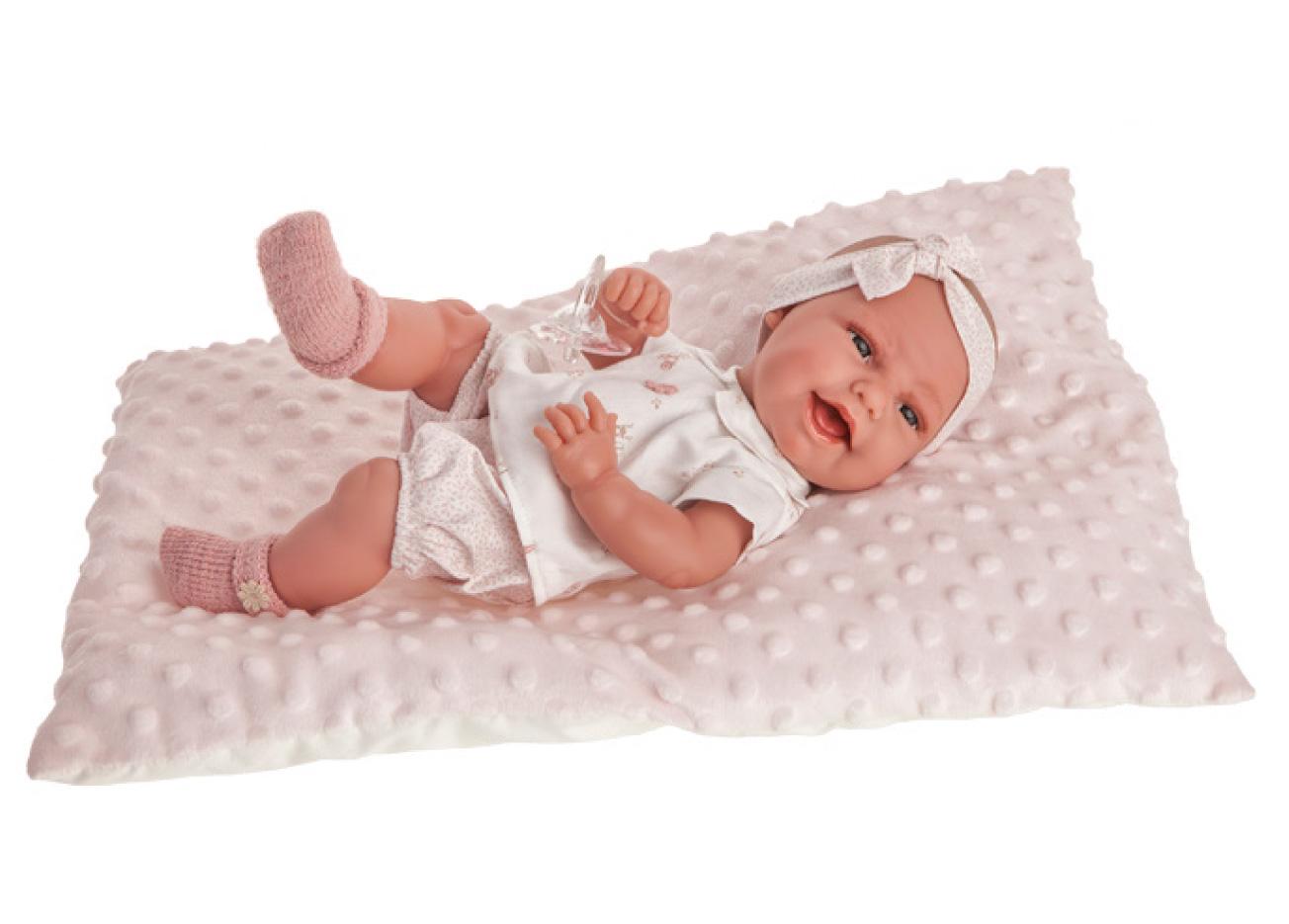 baby-clara-cojin