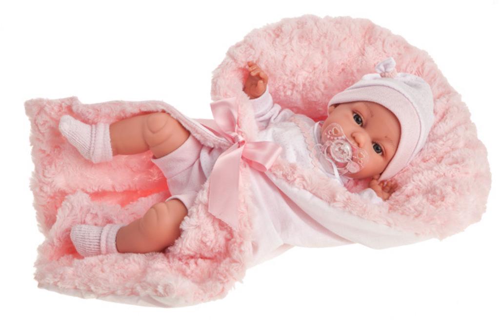baby-toneta-arrullo
