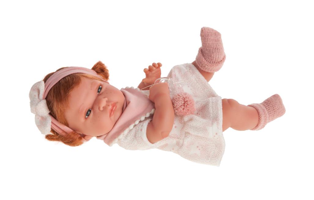 baby-toneta-baberito