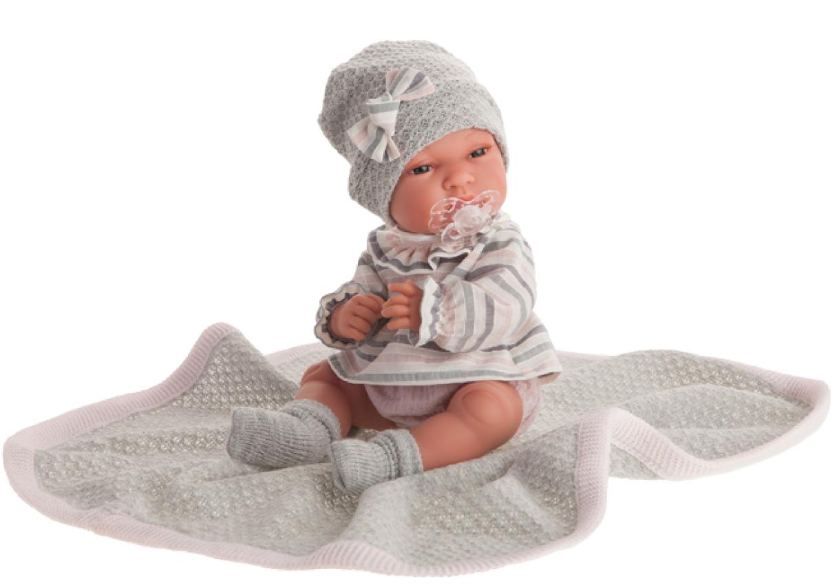 baby-toneta-toquilla