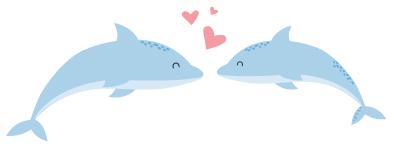 delfines-antonio-juan