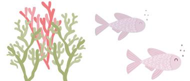 munecas-antonio-algas-peces