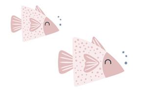 munecas-antonio-juan-vestido-bordado-peces