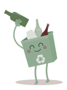 zero-waste-reciclaje
