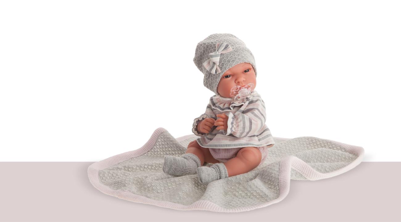 baby-toneta-toquilla-gris