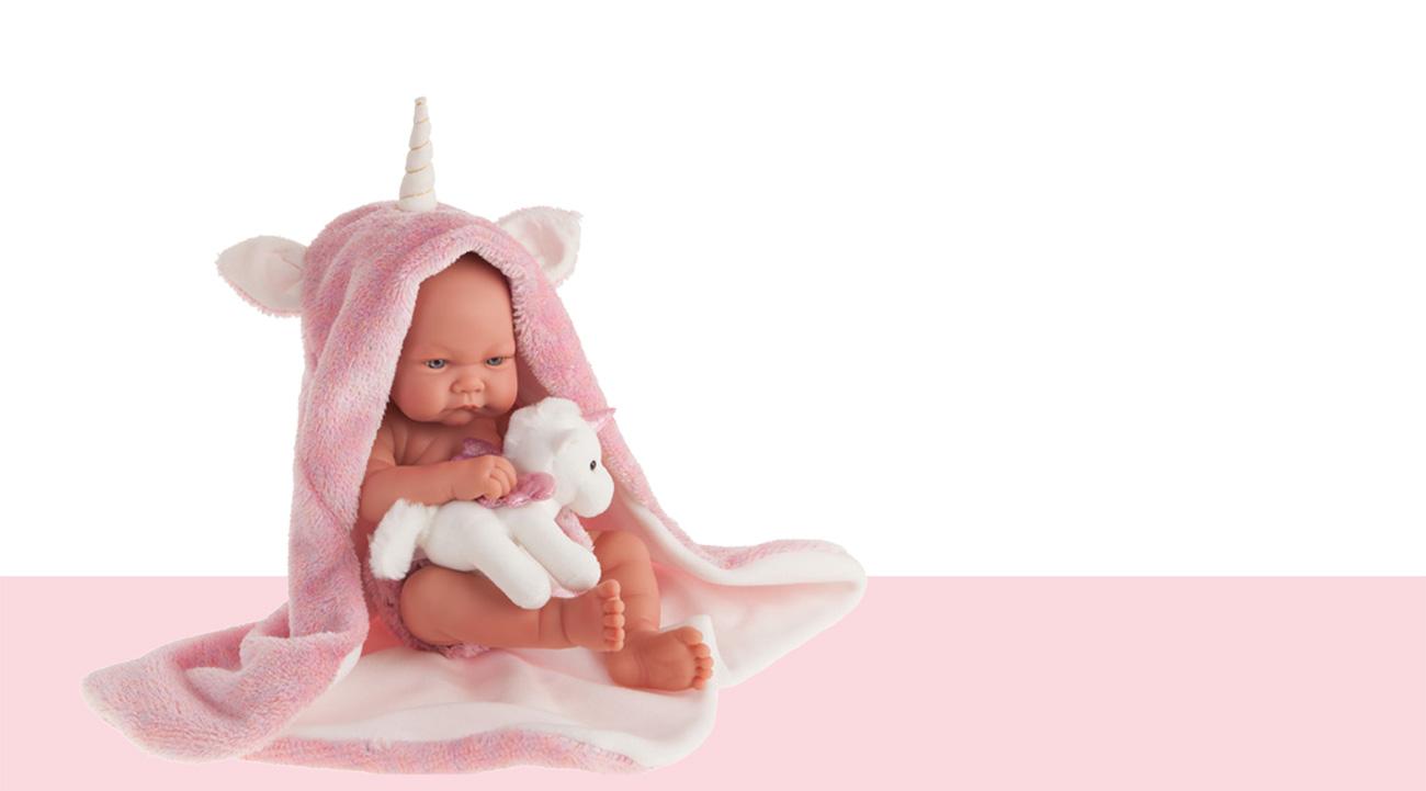 recien-nacida-nica-unicornio-ok