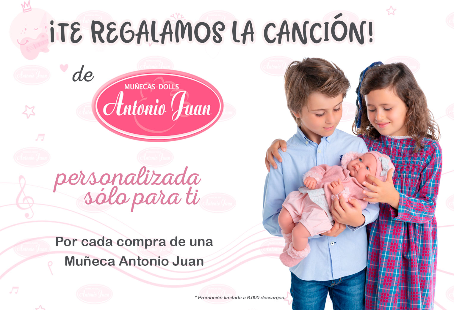 Cancion_blog_M_Antonio_Juan