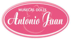 Antonio Juan Muñecas