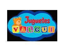Juguetes Valgui