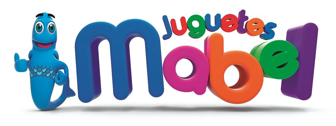 Juguetes Mabel