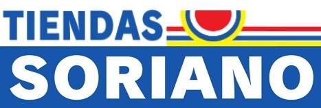 Tiendas Soriano