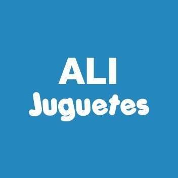 Ali Juguetes